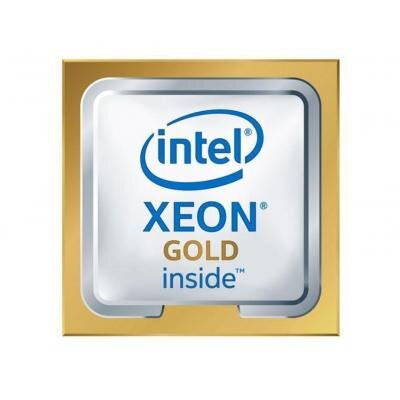 Процессор серверный INTEL Xeon Gold 6242 16C/32T/2.8GHz/22MB/FCLGA3647/TRAY (CD8069504194101)