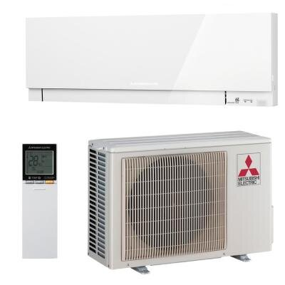 Кондиционер Mitsubishi Electric Design inverter (MSZ-EF50VE3W/MUZ-EF50VE)