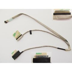 Шлейф матрицы Dell Latitude 3540/E3540 LED 40pin (A44747)